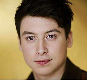 Nick D'Aloisio_summly